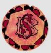 sticker 8