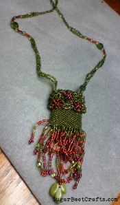 Amulet Bag 1 (2)