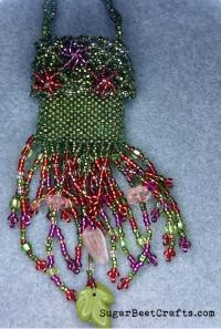 Amulet Bag 1