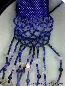 Amulet Bag 2 (2)