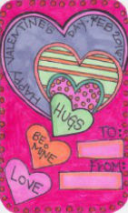 candy hearts 2 free download by sugarbeet crafts